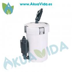 Sunsun Filtro Exterior HW-603 B 400 L/H