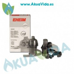 Eheim Difusor 12/16 mm