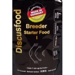 Discusfood Breeder Starter Food I