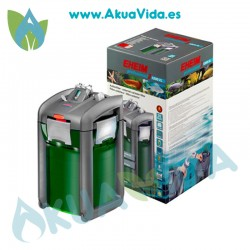 Eheim 2080010 Filtro Professional III 1200 XL