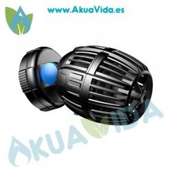 Grech Bomba Circulación CW 110 Flujo 500-4000 L/H
