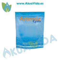 Koral Artemia Huevos 550 Grs