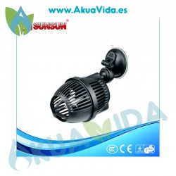 Sunsun JVP101B Bomba recirculación 3000L/H