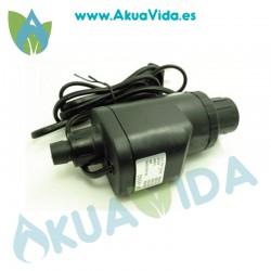 Sunsun Bomba externa HW602B/603B