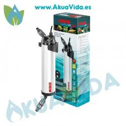 EHEIM Ultravioleta reeflexUV 800 11Wts 400-800 Lts
