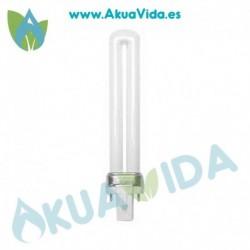 EHEIM Lámpara UV-C 3723 11W Reeflex UV 800