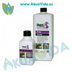 Preis Aquaristik Carely 1000 Ml