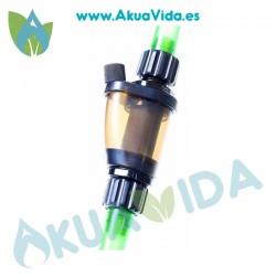 Atomizador Difusor Co2 12/16