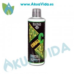 Grotech Corall C 500 Ml