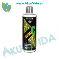 Grotech Corall C 1000 Ml