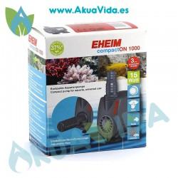 EHEIM Compact ON 1000