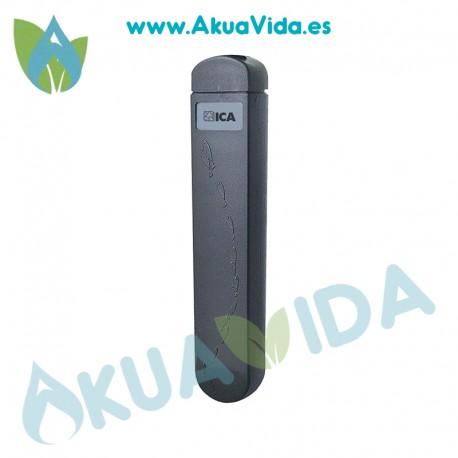 ICA Termocalentador Mini HEATER 10 W