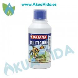 Dajana Multicure 100 Ml