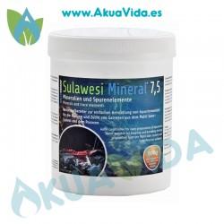 SaltyShrimp Sulawesi Mineral 7,5 - 900g
