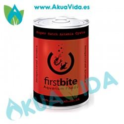 Bcuk Aquatics Fist Bite Artemia ( 90% Eclosion)