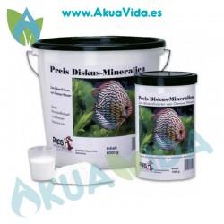 Preis Discus Mineral 1000 Grs