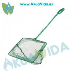 ICA Salabre Malla Ancha 12.5 cm