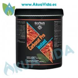 Grotech Carbonat Pro Instant 1000 Gr