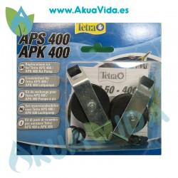 Tetra Set Recambio Bomba Aire APS/APK400