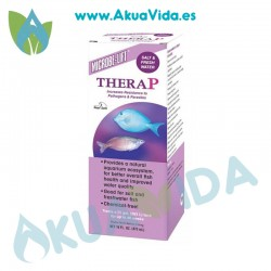 Microbe Lift TheraP 473 ml