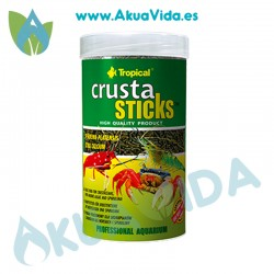 Tropical Crusta Sticks 250 Ml 175 grs