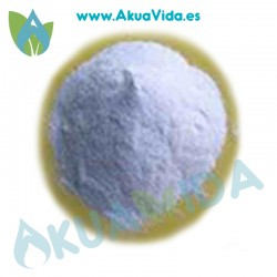 Bicarbonato Potasico (KHCO3) A Granel