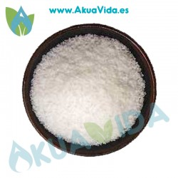 Fosfato Monopotásico (KH2PO4) 100 Gr