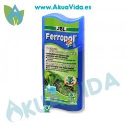 Ferropol JBL 250 Ml