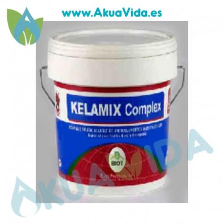 Kelamix Complex 100 Gr