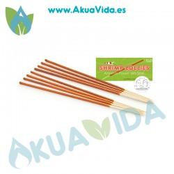 GlasGarten Shrimp Lollies - Artemia Power
