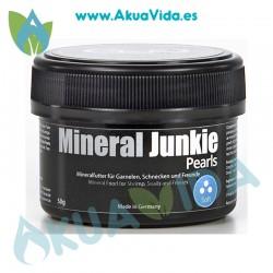 GlasGarten Mineral Junkie Pearls 50 gr