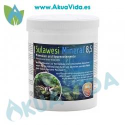 SaltyShrimp Sulawesi Mineral 8,5 - 800g