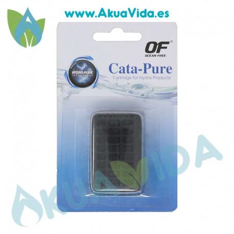 Oceano Free Foamex Cata-Pure Filtro Nano - Hydra