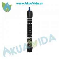 Calentador Temperamatic Pro 25W - 15-38L