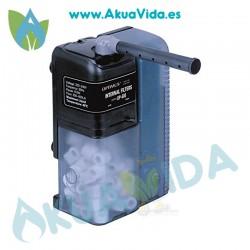 Ica Filtro Optimus 600 Caudal 500 L/H