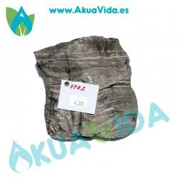 Roca Elephant Luohan Medida Aprox. 15 x 10 x 10 cm