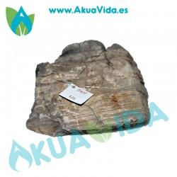 Roca Elephant Luohan Medida Aprox. 21 x 21 x 8 cm