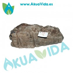 Roca Elephant Luohan Medida Aprox. 27 x 10 x 10 cm