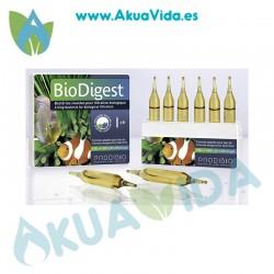 Prodibio BioDigest Ampolla