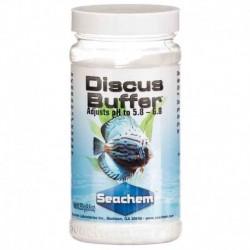 Seachem Discus Buffer 50 Gr