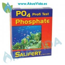 Salifer Test Phosphate PO4