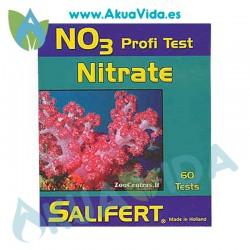 Salifer Test Nitrate NO3