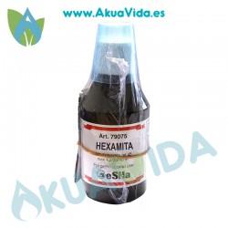 Esha Hexamita 180Ml (para Discos y Ciclidos)