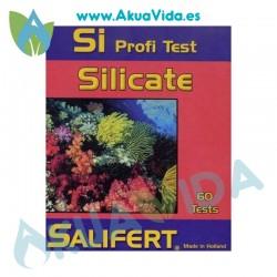 Salifert Test Silicate SI