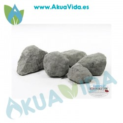 Mironekuton Piedras Minerales 1000 gr