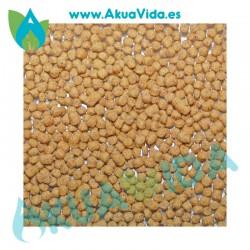Akuavida Bolas Proteina Flotante 10 Grs