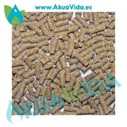 Echinacea Sticks 10 gr