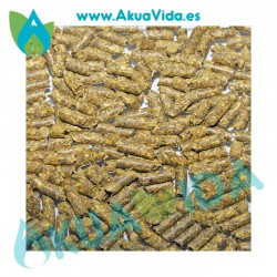 Alfalfa Sticks 10 gr