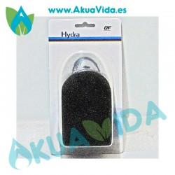 Biofoamex Hydra 50 RP228