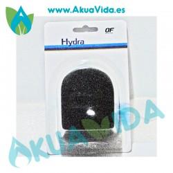 Foamex Filtro Hydra 30 RP217